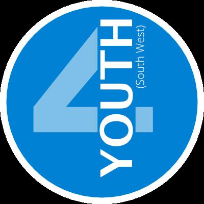 4Youth Logo